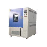 China Simulated Environment Test Facility Temperature and Humidity Controlled Chambers on sale
