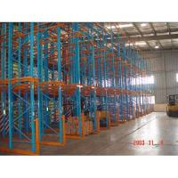 Pallet rack Manufactures