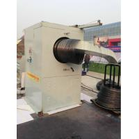 China High Speed Wire Take Up Machine Sheet / Plate Rolling Raw Material 2000m / Min on sale
