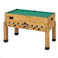 2035D soccer gamecraft professional coin operated tornado twister  foosball table games Manufactures