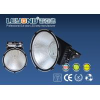 Top Roof Mounting Led Highbay Light 110 Lm / W  Luxeon 3030 For Warehouse