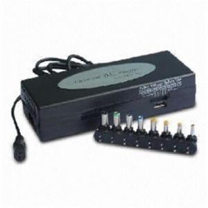 China Universal  ac adapter on sale