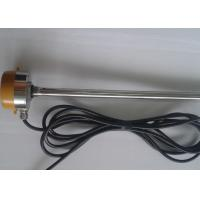 China Fuel Tank Level Sensor Petrol Level Sensor Used To Fix The Extention Wire on sale