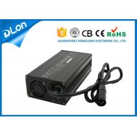 240W 12v 10a battery charger for lead acid /lifepo4 /gel /agm/ lithium batteries Manufactures