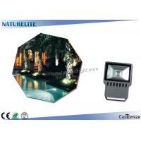 High quality COB 120W Led Flood Light Energy Saving For Exhibition Halls,Buildings, Squares, ect Manufactures