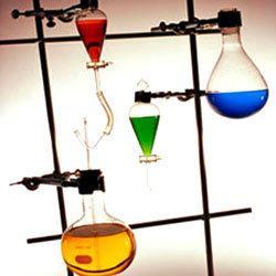 Green Environmental Flame Retardants Zinc Borate Manufactures
