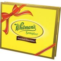 Promotional Eco-friendly cheap small paper food/candy/chocolate boxes Manufactures