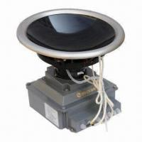 6 to 15kW Core for Commercial Induction Cooker, with Wok Type Equipment and 380V Voltage