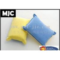 car cleaning sponge Manufactures