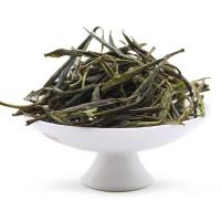 China Huoshan Huangya Tea Chinese Yellow Tea With Chestnut And Orchid Fragrance on sale