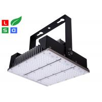 100W 150W Power LED Commercial Lights 90˚ 120° Beam Angle LED High Bay Lamp For Gas Station Manufactures