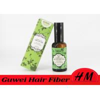 China Private Label Hair Care Argan Oil For Damaged Hair No Residue Solution on sale