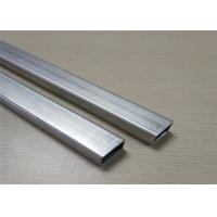Heavy Truck Aluminum Car Parts Heat Sink Radiator High Frequency Oil Cooler Tube Manufactures
