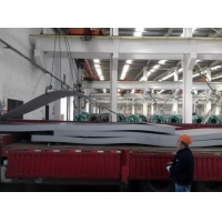 UNS S44002 SS Steel Plate Manufactures