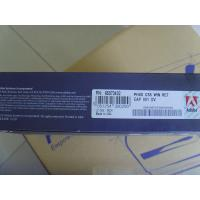 China Free Shiping!Adobe photoshop cs5 extended for win cracked version on sale