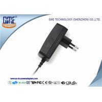 High Efficiency Universal Power Adapter / Switching Mode Universal Ac Dc Power Adapter Manufactures