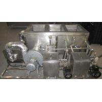 Casting Parts Ultrasonic Cleaner Manufactures