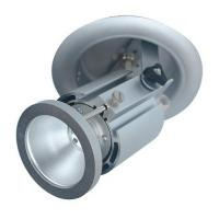 3.5inch 5w 10w 15w COB LED spotlight Manufactures