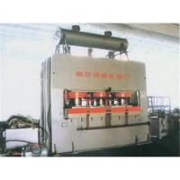 short-cycle laminating equipment Manufactures