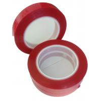 Blank Printing PET Silicone Tape Adhesion Single Side For Release Film Jionting Manufactures