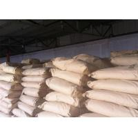 Methacrylamide CAS 79-39-0 99% API Raw Material White Crystalline Powder Manufactures