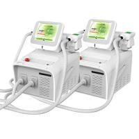 Buy cheap 1800W powerful fat freezing Cryolipolysis beauty equipment from wholesalers