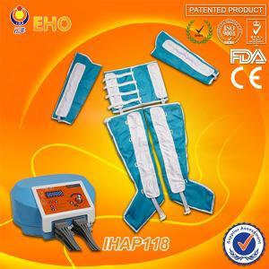 3 in 1 pressotherapy  presoterapia air pressure slimming machine Manufactures