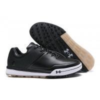 Men Under Armour Sneakers CLR5094 discount brand shoes sports sneakers www.apollo-mall.com on slaes Manufactures