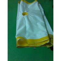 poly charmeuse chiffon fabric Manufactures