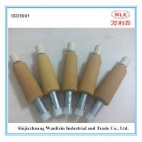 China supply oxygen activity control oxygen probe Manufactures