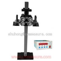 Cable length meter counter (Model CCDD-60L  Model CCDD-30L) Manufactures