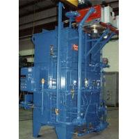 Exothermic - endothermic Gas Generators Produce Atmosphere Gas For Furnace Manufactures