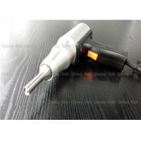 High Frequency Portable Ultrasonic Welding Gun With High Powerful Ultrasonic Transducer Manufactures