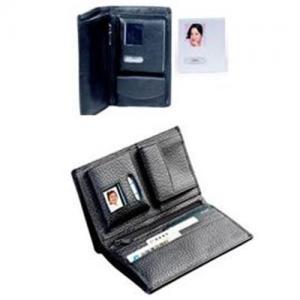 1.5 inch wallet - digital photo frame Manufactures