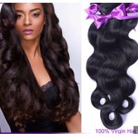 100 Unprocessed Virgin Brazilian 7a Virgin Hair Bundles Small Baby Curl Manufactures