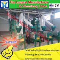 Corn Germ Oil Extraction Mill Manufactures