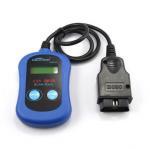 KONNWEI KW812 VAG305 Car Code Reader Car Diagnostic Code Scanner Car Diagnostic Tool Auto Scan Tool Manufactures
