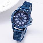 3ATM Water Resistant Mnimalist Quartz Watch Ladies  Fashion  Watch OEM Manufactures