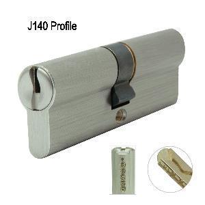 Cylinder (J140) Manufactures