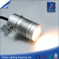 12v outdoor led garden light rgb with spike Manufactures