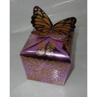 Buy cheap Folded Box (QH-B-1017) from wholesalers