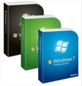 Professional Win 7 Home Premium Product Key , Windows 7 Upgrade Key Retail Box Manufactures