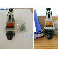 Pulley Type Tend Limit Switch General Purpose Durable Waterproof Snap Manufactures