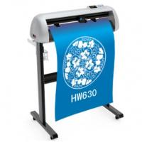 China sticker paper VINYL CUTTING PLOTTER WK800 on sale