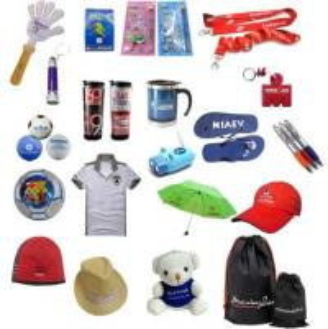 Freeuni Hot Sales mug umbrella bag promotion gift/promotion item/promotion lanyard Manufactures