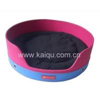 PET Bed, PET Product Manufactures