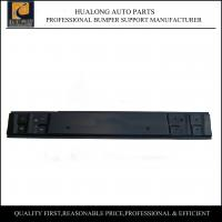 Rear Bumper Reinforcement Bar OEM 52171-02110 For 2008 - 2011 Toyota Corolla Manufactures