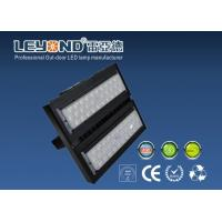 China Shock Proof Warm Natural Pure White Led Tunnel Lights Lighting Tunnel Aluminum + PC on sale