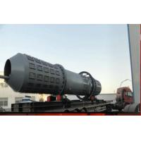 Mobile Beneficiation Machine , Gold Washing Machine Rotary Scrubber Manufactures
