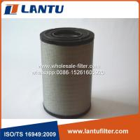China HINO Truck air filter P527484  AF4878  CA7139  E668L  C24523  A-5020  46433 from Lantu factory on sale